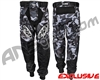 HK Army HSTL Retro (Jogger Fit) Paintball Pants - Dark Urban
