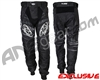 HK Army HSTL Retro (Jogger Fit) Paintball Pants - Stealth