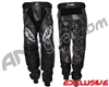 HK Army HSTL Retro (Jogger Fit) Paintball Pants - Tacticool