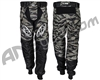 HK Army HSTL Retro (Jogger Fit) Paintball Pants - Tiger Stripe