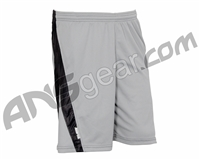 HK Army Hyper Tech Shorts - Grey/Black