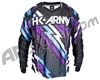 HK Army Hardline Paintball Jersey - Amp