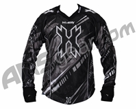 HK Army Hardline Paintball Jersey - Stealth