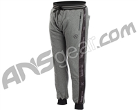 HK Army Track Jogger Pants - Ace Lounge