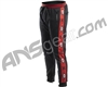 HK Army Track Jogger Pants - Aftermath