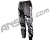HK Army Track Jogger Pants - Retro Slate Grey