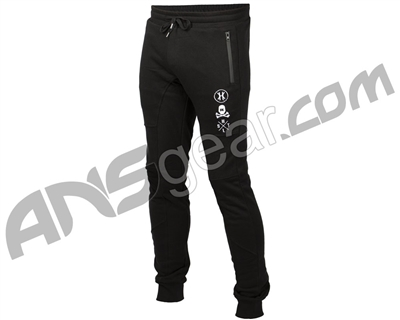 HK Army Circuit Track Jogger Pants - Stealth