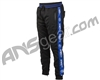 HK Army Track Jogger Pants - Dynasty
