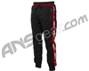 HK Army Track Jogger Pants - Houston Heat