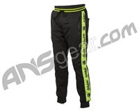 HK Army Track Jogger Pants - Infamous