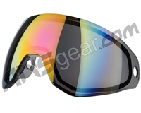 HK Army KLR Thermal Mask Lens - Fusion
