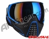 HK Army KLR Paintball Mask - Dynasty