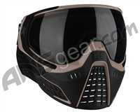 HK Army KLR Paintball Mask - LE Sandstorm