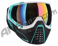 HK Army KLR Paintball Mask - Mist