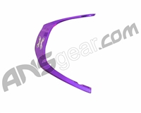 HK Army KLR PVTLock Contrast Kit - Purple