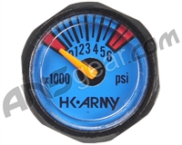 HK Army Micro Gauge 4500 PSI
