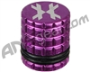 HK Army Nipple Cover - Purple