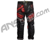 HK Army Hardline Pro Paintball Pants - Fire