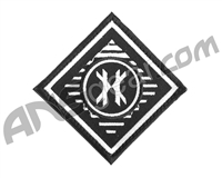 HK Army Velcro Patch - Diamond