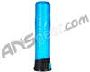 HK Army 165 Round Push Button Paintball Pod - Turquoise/Black/Black (13010007)