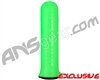 HK Army 150 Round HSTL Paintball Pod - Lime