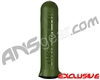 HK Army 150 Round HSTL Paintball Pod - Olive