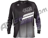 HK Army DryFit Apex Practice Paintball Jersey - DMG