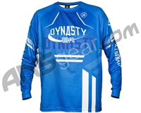 HK Army DryFit Apex Practice Paintball Jersey - Dynasty