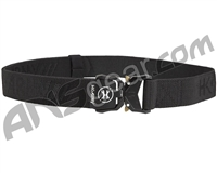 HK Army Quick Clip Belt - Black
