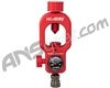 HK Army Scuba Yolk HPA Fill Station - Dust Red