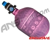 HK Army Aerolite Air System w/ Pro Adjustable Regulator - 48/4500 - Pink