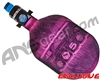 HK Army Aerolite Air System w/ Pro Adjustable Regulator - 48/4500 - Purple