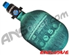 HK Army Aerolite Air System w/ Pro Adjustable Regulator - 48/4500 - Teal