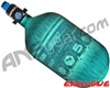HK Army Aerolite Air System w/ Pro Adjustable Regulator - 68/4500 - Teal
