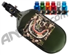 "HK Army Aerolite ""Extra Lite"" Air System w/ Standard Regulator - 68/4500 - Shark Camo"