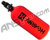 HK Army Aluminum Air System - 48/3000 - Red