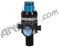 HK Army Aerolite2 Pro Adjustable Regulator - 4500 PSI