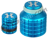 HK Army Tank Regulator Protection Kit - Blue