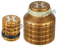 HK Army Tank Regulator Protection Kit - Gold