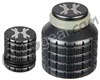 HK Army Tank Regulator Protection Kit - Pewter