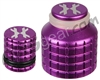 HK Army Tank Regulator Protection Kit - Purple