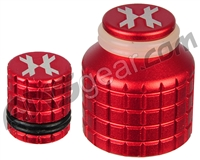 HK Army Tank Regulator Protection Kit - Red
