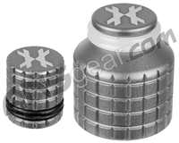 HK Army Tank Regulator Protection Kit - Silver