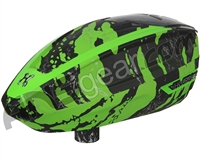 HK Army TFX 2 Paintball Loader - Fracture Slime