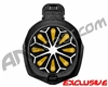 HK Army TFX Epic Speed Feed - Black/Gold