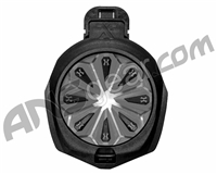 HK Army TFX Epic Speed Feed - Charcoal