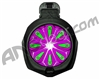 HK Army TFX Epic Speed Feed - Neon