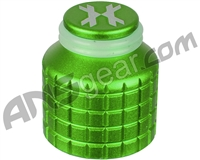 HK Army Thread Protector - Neon Green