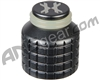 HK Army Thread Protector - Pewter