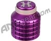 HK Army Thread Protector - Purple